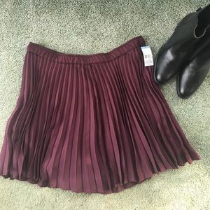 Metaphor Dresses & Skirts - Metaphor pleated skirt