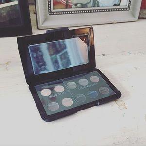Smashbox Other - NWT Smash box brow tech and cream eyeliner