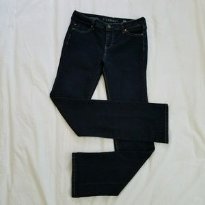 Liverpool Jeans Company Denim - Liverpool Jeans