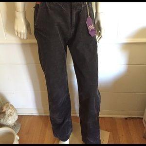 PRPS Other - PRPS Corduroy Pants