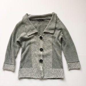 NIC + ZOE Sweaters - NIC + ZOE sweater