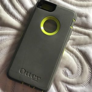 OtterBox Other - iPhone 6 otterbox 📱