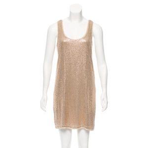 Diane von Furstenberg Dresses & Skirts - DIANE VON FURSTENBERG PELLINA DRESS NWT