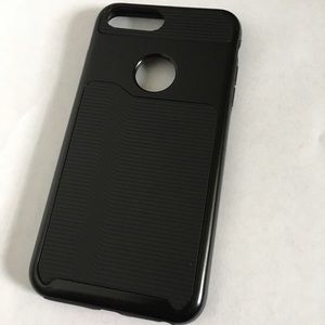 Other - iPhone 7 Plus case