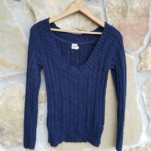 M Old Navy Sweater
