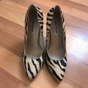 f9bbc40a09d Steve Madden Shoes - 🌻Steve Madden