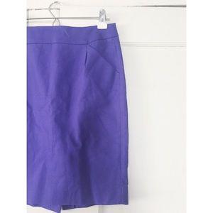 J.Crew Factory Dresses & Skirts - J.Crew Pencil Skirt