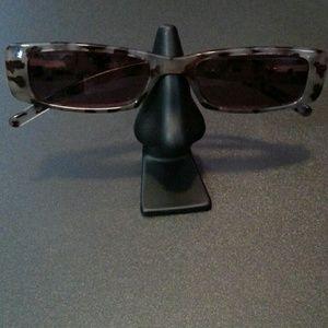 Ellen Tracy Accessories - Ellen Tracy Reader Sun Glasses