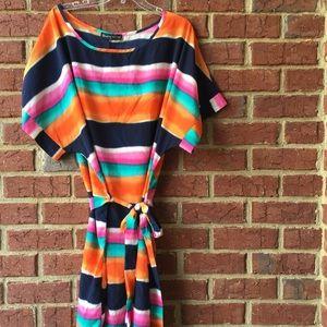 Fashion to Figure Dresses & Skirts - Fashion to Figure dress. Size 3x