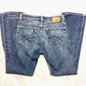 BKE Denim - BKE Brayden jeans