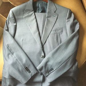 Canali Other - CANALI 2 piece Suit