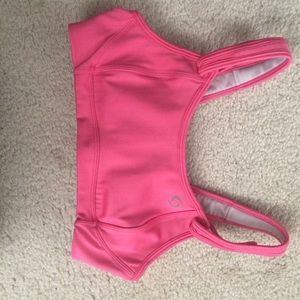 Other - Moving Comfort sports bra