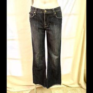 Rock & Republic Denim - 💰CLEARANCE‼️Rock & Republic Jeans
