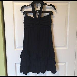 Express Dress Sz S