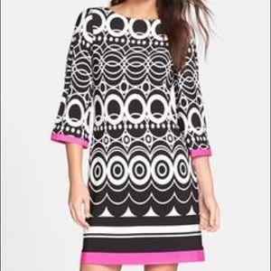 Eliza J Dresses & Skirts - (SALE) Eliza J shift dress