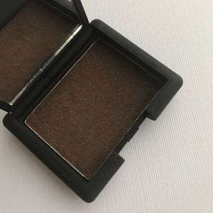 NARS Other - NARS Eyeshadow in Galapagos