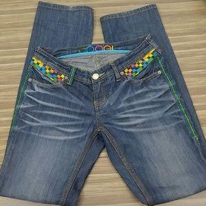 COOGI Denim - Coogi jeans