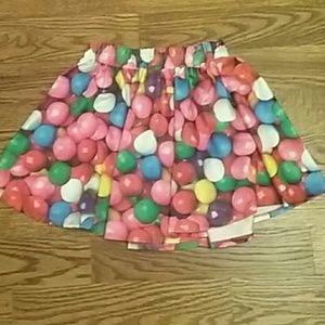 Other - Girls Skirt