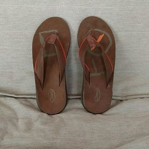 Chaco Other - New Men's Chaco Sandals