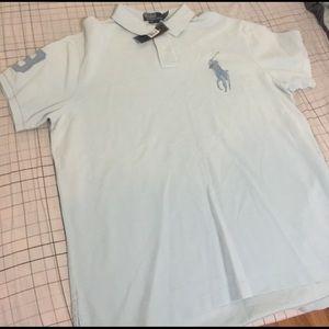 Polo by Ralph Lauren Other - Brand new mens Ralph Lauren polo size xl
