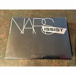 NARS Other - NARS narsissist studio cheek palette