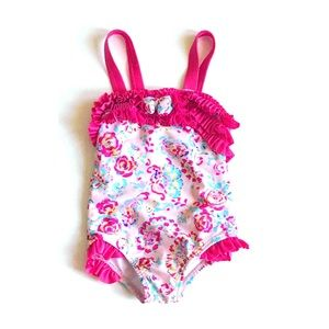 Absorba Other - Absorba Swimsuit