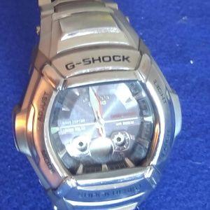 G-Shock Other - Mens G Shock wathch