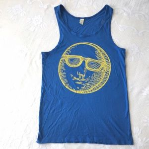 Alternative Other - Alternative Brand Moon 🌙Tank
