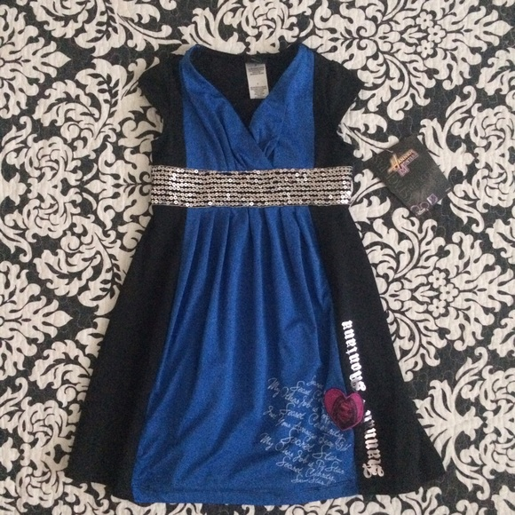 338b41a0359 M 58d5a9c27fab3a37b401e811. Other Dresses you may like. Princhar Toddler ...