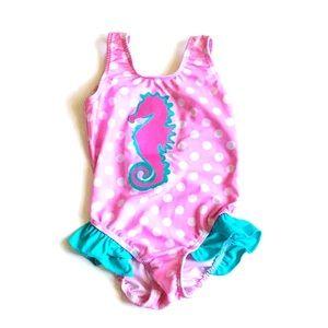 Flap Happy Other - Flap Happy Swimsuit