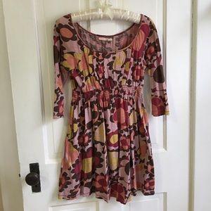 Chelsea & Violet Dresses & Skirts - Floral dress