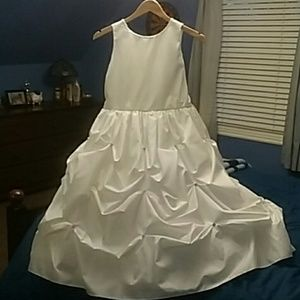 Other - Bridal or communion dress