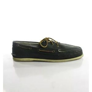 Band Of Outsiders Other - RARE💥BAND OF OUTSIDERS FOR SPERRY TOPSIDER. SZ 12