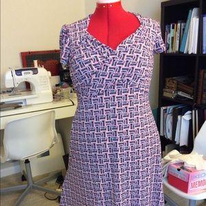 Leota Dresses & Skirts - Maternity dress
