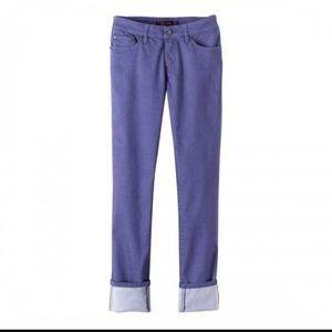 Prana Denim - Prana kara jeans