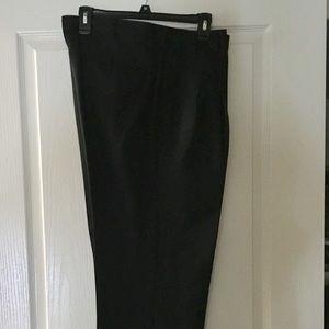 Haggar Other - Men's Dress Pants