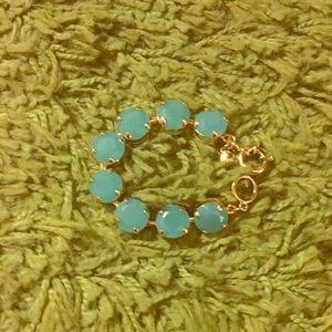 J. Crew Jewelry - Jcrew bracelet