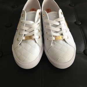 Guess Shoes - Guess shoes