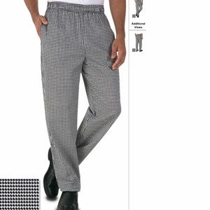 chef works Other - Classic chef pants