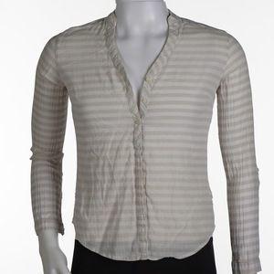 Mountain Hard Wear Tops - Mountain Hard Wear Womens 6  Shirt
