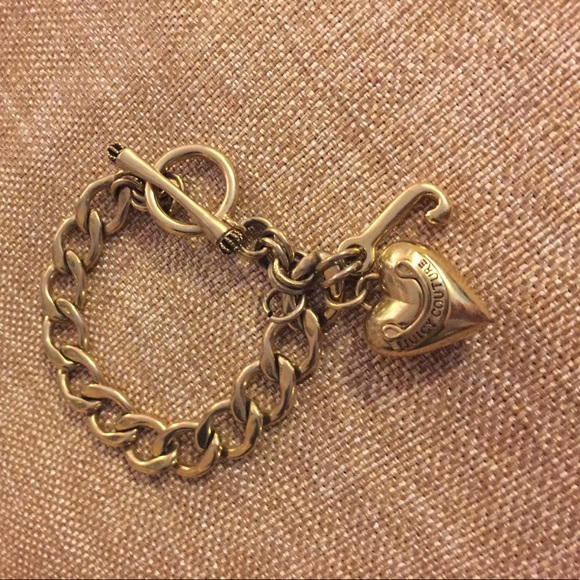 81 off juicy couture jewelry sale���authentic juicy