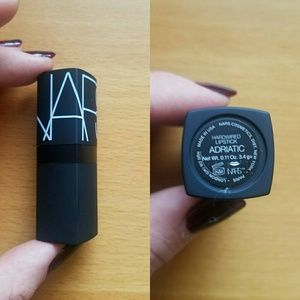 NARS Other - NEW NARS Lip Stick