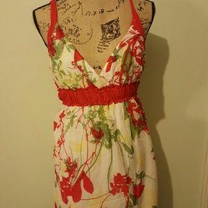 Sophie Max Dresses & Skirts - Beautiful Sophie Max dress!