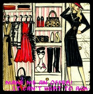Dresses & Skirts - MAKE ME AN OFFER! (USING THE OFFER BUTTON)
