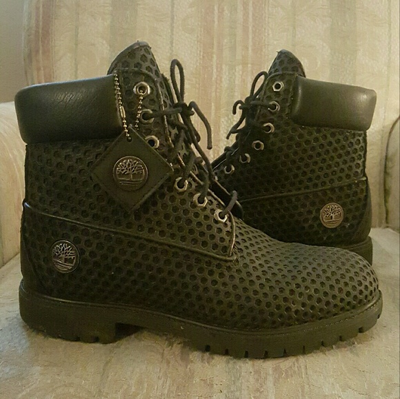 soldes timberland,timberland 2017 nouvelle,timberland