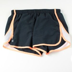 Under Armour Pants - Under Armour Womens S Shorts