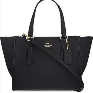 Coach Handbags - Coach Carryall Crossbody