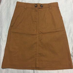 BCBGirls Dresses & Skirts - BCBG Skirts
