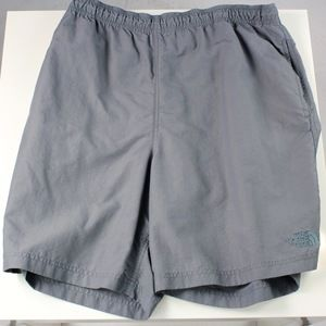 The North Face Other - The North Face Mens L Shorts