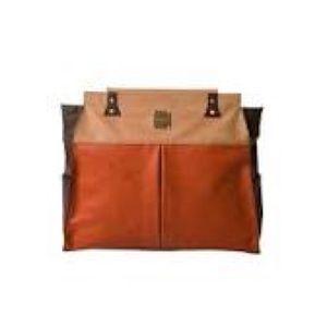 Miche Handbags - Miche prima shell only